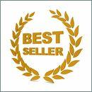 Best-Seller-1240440