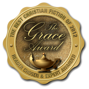 GraceAwards_2012_300px