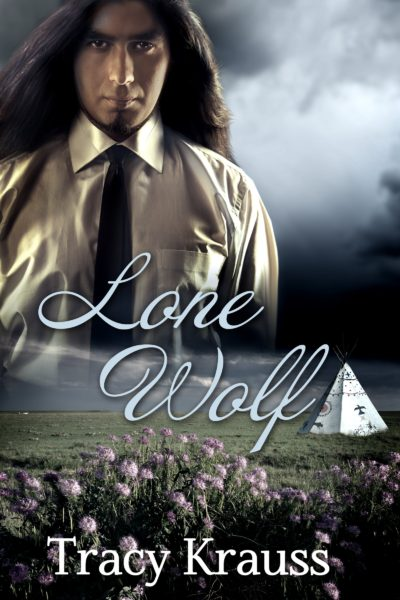 lone wolf single christian girls Lone wolf has 89 ratings and 18 reviews marco said: i like this book, perry started out as a lonely kid who's dad and mom got divorced and lived with hi.