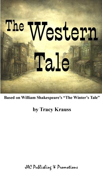 The Western Tale
