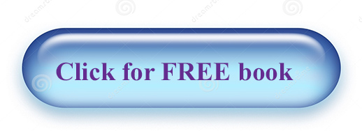 free book button