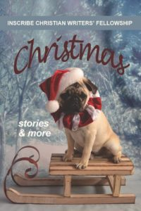 Christmas: Stories and More